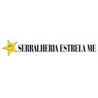ME SERRALHERIA E METALÚRGICA