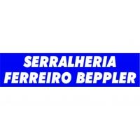 SERRALHERIA FERREIRO BEPPLER