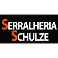 SERRALHERIA SCHULZE