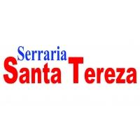 SERRARIA SANTA TEREZA