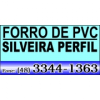SILVEIRA PERFIL FORROS