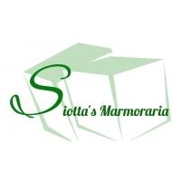 SIOTTA'S MAMORARIA