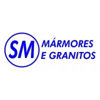 SM MÁRMORES E GRANITOS