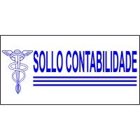 SOLLO CONTABILIDADE