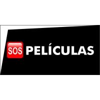 SOS PELÍCULAS