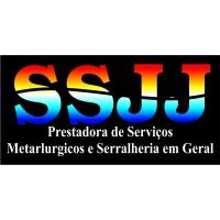 SSJJ METALÚRGICA E SERRALHERIA