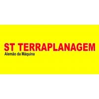 ST TERRAPLANAGEM