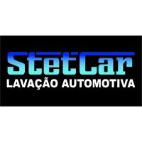 STET CAR LAVAÇÃO AUTOMOTIVA