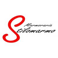 STILOMARMO MARMORARIA