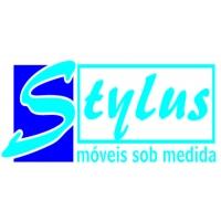 STYLUS MÓVEIS SOB MEDIDA