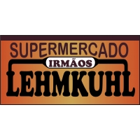 SUPERMERCADO IRMÃOS LEHMKUHL