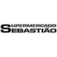 SUPERMERCADO SEBASTIÃO
