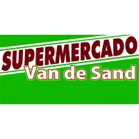 SUPERMERCADO VAN DE SAND