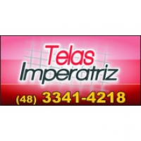TELAS IMPERATRIZ