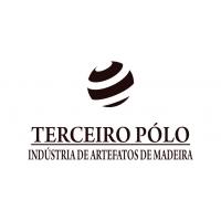 TERCEIRO PÓLO INDÚSTRIA DE ARTEFATOS DE MADEIRA