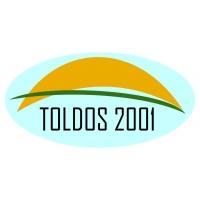 TOLDOS 2001