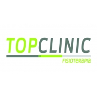 TOP CLINIC FISIOTERAPIA