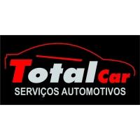 TOTAL CAR SERVIÇOS AUTOMOTIVOS
