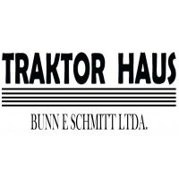 TRAKTOR HAUS BUNN E SCHMITT