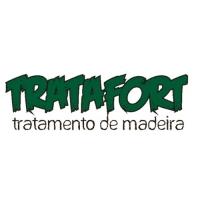 TRATAFORT TRATAMENTO DE MADEIRAS