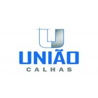 UNIÃO CALHAS