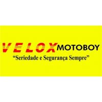 VELOX MOTOBOY