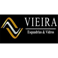 VIEIRA ESQUADRIAS & VIDROS