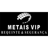 VIP METAIS REQUINTE & SEGURANÇA