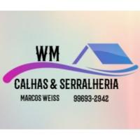 WM CALHAS & SERRALHERIA