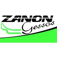 ZANON GESSOS