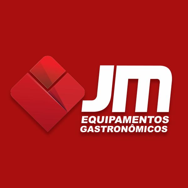 JM EQUIPAMENTOS GASTRONÔMICOS