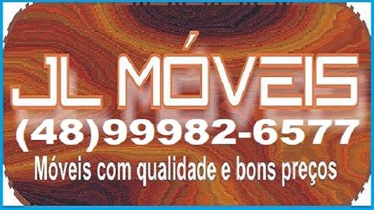Marcenaria JL Móveis sob Medida em Palhoça - Fabrica de móveis em Palhoça (Florianópolis e região)